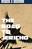 The Road to Jericho