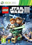 LEGO Star Wars 3: The Clone Wars (Xbo...