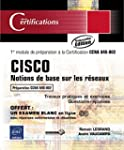 CISCO - Certification CCNA 640-802 -...