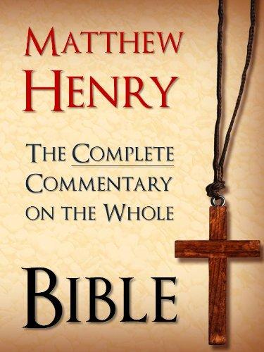 Matthew 1 | NET Bible