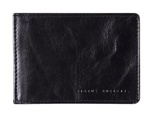 status-anxiety-mens-leather-perez-money-clip-wallet-black