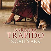 Noah's Ark | Barbara Trapido