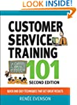 Customer Service Training 101: Quick...