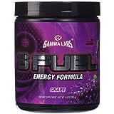 Gamma Enterprises G Fuel Nutrition Supplement, Grape, 40 servings, 280 g