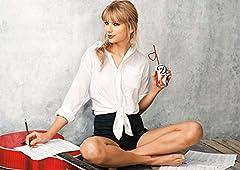 テイラー スウィフト ポスター 42x30cm Taylor Swift テイラー スイフト [並行輸入品]