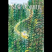 The New Yorker, August 2nd 2010 (Atul Gawande, Keith Gessen, Teddy Wayne) | [Atul Gawande, Keith Gessen, Teddy Wayne]
