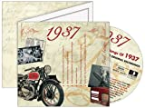 1937-The-Classic-Years-CD-Greeting-Card-79th-Birthday-or-79th-Anniversary-Gift