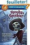 Spooky & Spookier: Four American Ghos...