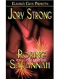 Roping Savannah (Fallon Mates)