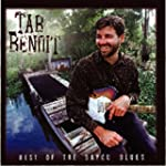 Best Of Bayou Blues