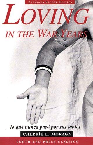 Loving in the War Years: Lo Que Nunca Paso por Sus Labios...