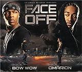 Hoodstar - Bow Wow & Omarion