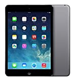 Apple iPad Mini 32GB Wi-Fi (Black&Slate)