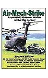 img - for Air-Mech-Strike: Asymmetric Maneuver Warfare for the 21st Century book / textbook / text book