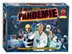 Pegasus Spiele 51325G - Pandemie