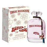 True Religion Hippie Chic By True Religion Eau De Parfum Spray 100.55 Ml