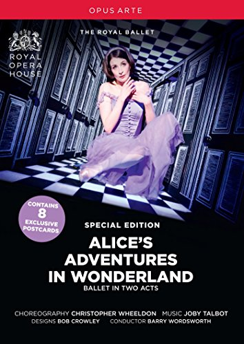 joby-talbot-alices-adventures-in-wonderland-special-edition-cuthbertson-polunin-wordsworth-wheeldon
