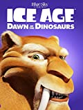 Ice Age: Dawn of the Dinosaurs [HD]