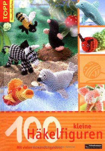 100-kleine-Hkelfiguren-Mit-vielen-Anwendungsideen