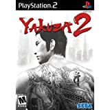 Yakuza 2by Sega of America, Inc.