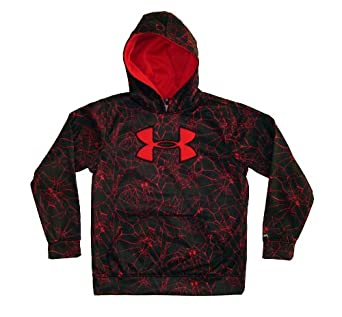 Under Armour is a sports apparel store that supplies a wide range of active wear and casual apparel. Their clothing line is targeted towards professional and .