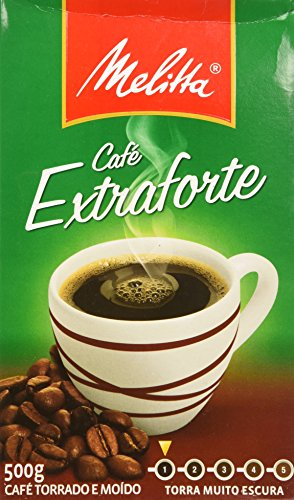 melitta-extra-strong-roasted-coffee-176-oz-pack-of-02