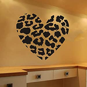 Tools Home Improvement Painting Supplies Wall Treatments Wall Stickers Murals