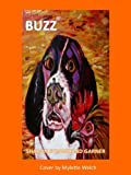 img - for Buzz (Generations Book 3) book / textbook / text book