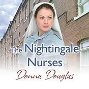 The Nightingale Nurses   Donna Douglas