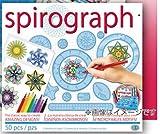 スピログラフ ビック30