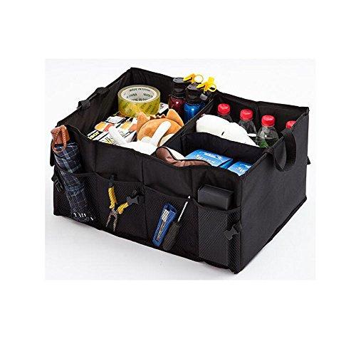 osier-black-collapsible-trunk-organizer-carhatchbackscargo-auto-car-storagebox