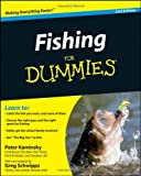 Fishing for Dummies<sup>®</sup>