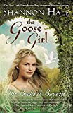 img - for The Goose Girl (Books of Bayern) book / textbook / text book
