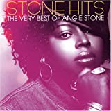 Stone Hits: The Very Best