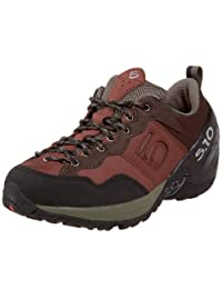 Five Ten Women's (2013) Camp Four Hiking Shoe