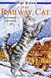 The Railway Cat (Story Books)