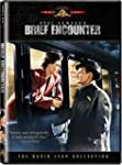 Brief Encounter (Sous-titres fran�ais)