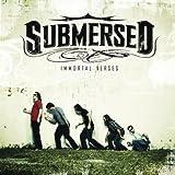 Immortal Verses ~ Submersed