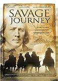 Savage Journey [DVD] [1983] [Region 1] [US Import] [NTSC]