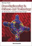 Nano-Engineering in Science and Techn...