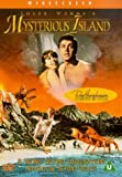 Mysterious Island [DVD] [1961]