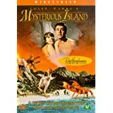 Mysterious Island [DVD] [1961]by Michael Craig