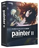 Corel Painter 11  (  )