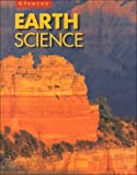img - for Glencoe Earth Science book / textbook / text book