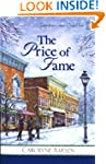 The Price of Fame (Tales from grace c...