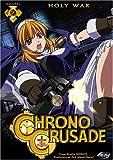 Chrono Crusade - Holy War (Vol. 2)