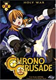 echange, troc Chrono Crusade 2: Holy War