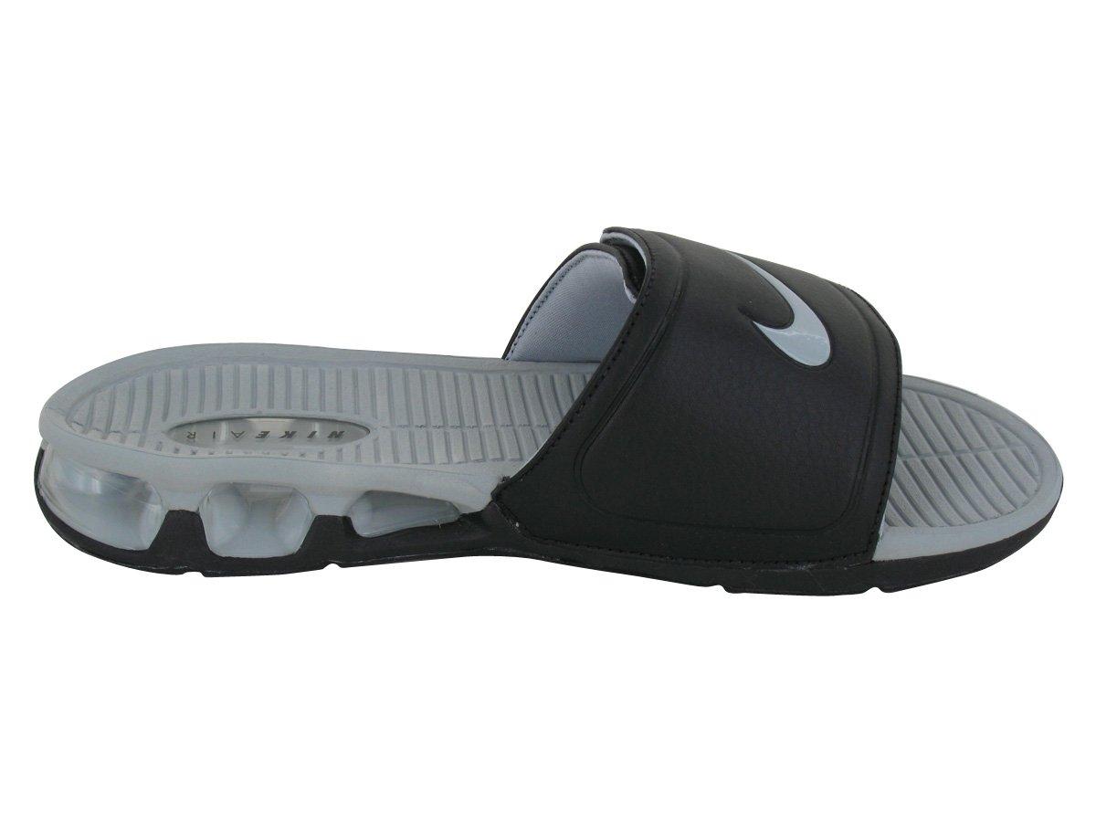 nike air max sandals 2018