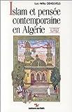 echange, troc Luc-Willy Deheuvels - Islam et pensée contemporaine en Algérie. La revue Al-Asâla, 1971-1981
