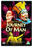 Cirque Du Soleil: Journey Of Man [DVD] [2004]